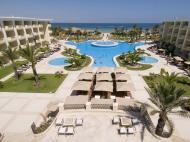 Royal Thalassa (ex. Resort & Thalasso; Royal Elyssa Thalasso & Spa), 5*