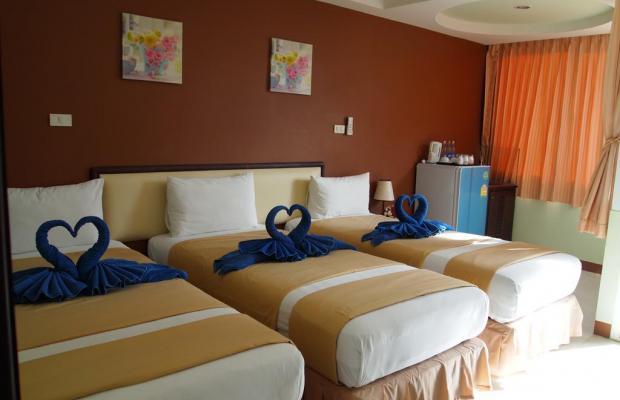 фотографии The Right Resort изображение №28
