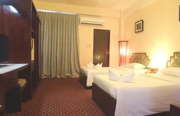 фотографии отеля Romeo Palace изображение №27