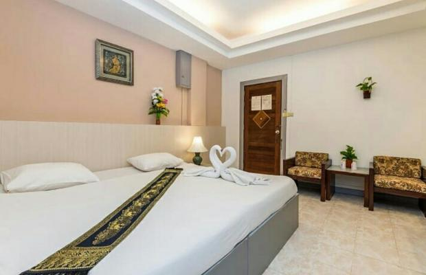 фотографии отеля Romeo Palace изображение №11