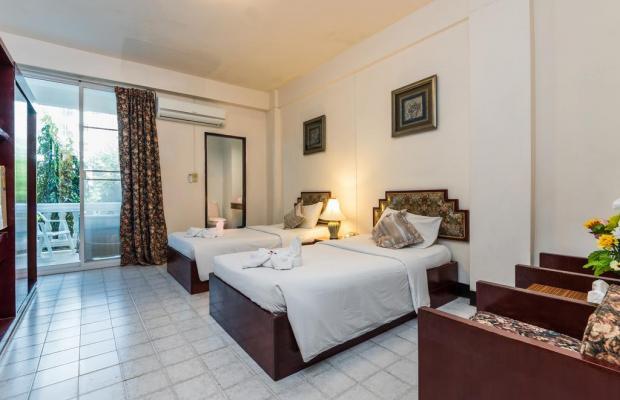 фотографии отеля Romeo Palace изображение №7