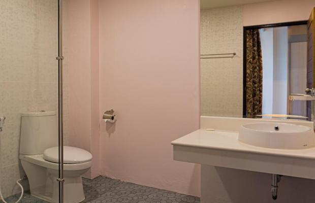 фотографии отеля Romeo Palace изображение №3