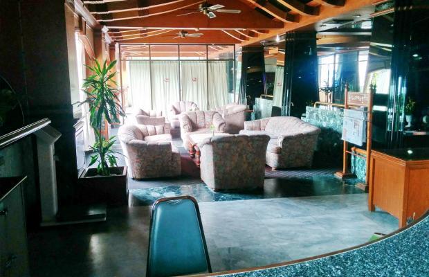 фото отеля Royal Century Pattaya Hotel (ex. Century Pattaya Hotel) изображение №9