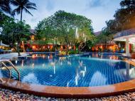 Hyton Leelavadee Resort, 3*
