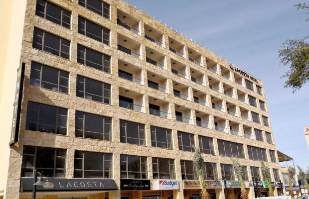 фото отеля Lacosta изображение №1