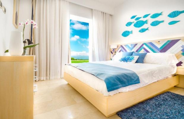 фотографии Coral House By CanaBay Hotels изображение №12