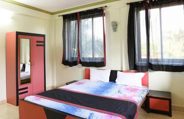 фотографии Pleasure Inn (ex. Morjim Bay Resortz; The Long Bay Hotel) изображение №8
