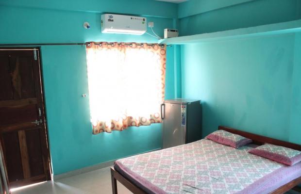 фотографии отеля Om Ganesh Saavi изображение №11