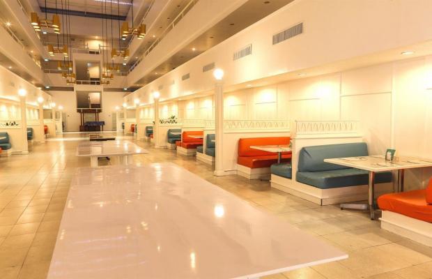 фотографии Ambassador City Jomtien Inn Wing изображение №16