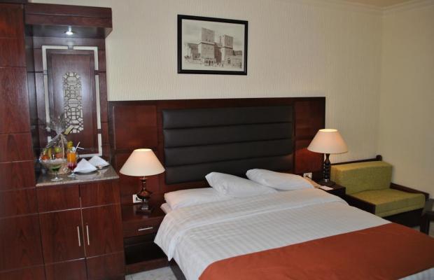 фото отеля Sharm Holiday Resort изображение №5
