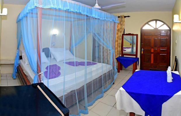 фото отеля Deutsch Lanka изображение №37