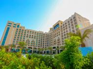 Blue Diamond AlSalam Resort, 5*