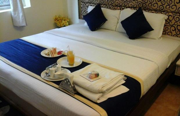 фото отеля Magnum Resort (ex. Affortel Magnum Resort) изображение №29