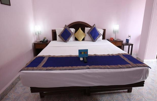 фотографии отеля Magnum Resort (ex. Affortel Magnum Resort) изображение №23
