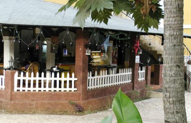 фотографии Palm Resort изображение №8