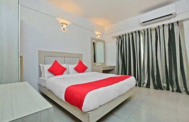 фото отеля OYO Flagship 19721 Prazeres Resort Candolim (ex. Prazeres Resort) изображение №13