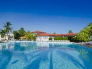 Be Live Adults Only Los Cactus (ex. Los Cactus; Breezes Varadero), 4*