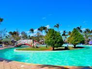 Cubanacan Brisas del Caribe, 4*