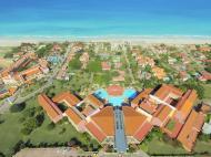 Be Live Experience Varadero  (ex. Villa Cuba Gran Caribe), 4*