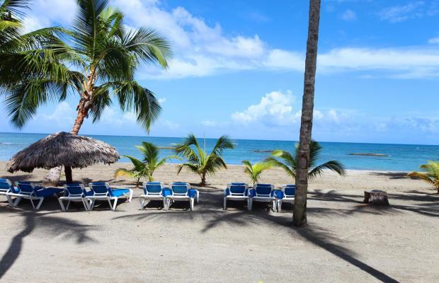 фотографии Grand Bahia Principe San Juan изображение №8