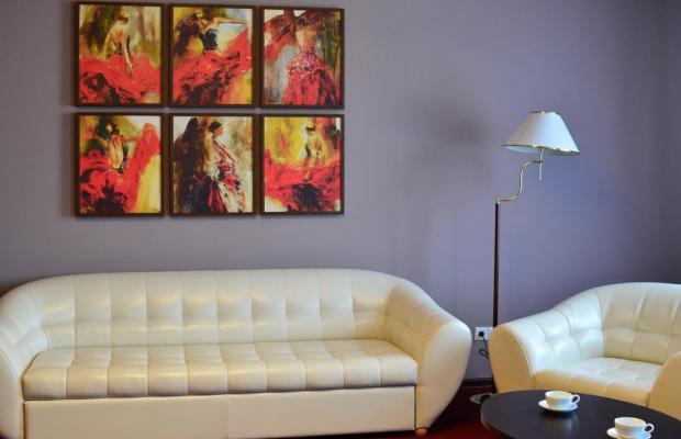 фото отеля Grand Astoria (ex. Астория) изображение №13