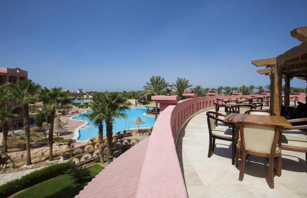 фотографии Parrotel Aqua Park Resort (ex. Park Inn; Golden Resort) изображение №12