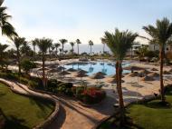 Domina Coral Bay Oasis (ex. Domina Hotel & Resort Oasis), 5*