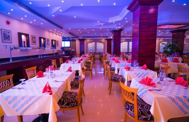 фото отеля Tivoli Hotel Aqua Park (ех. Tivoli Sharm; Tropicana Tivoli) изображение №13