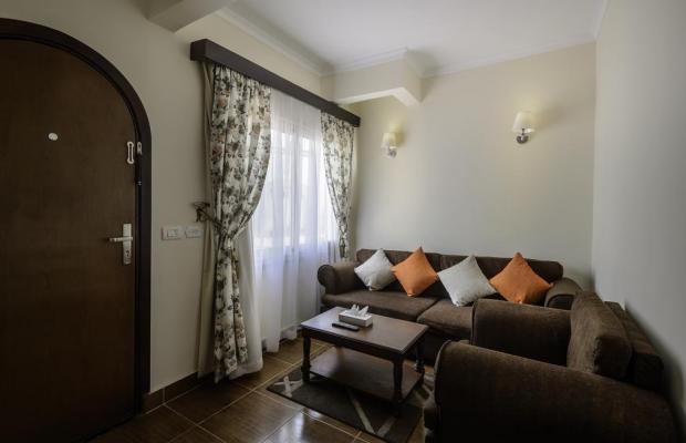 фото отеля Tivoli Hotel Aqua Park (ех. Tivoli Sharm; Tropicana Tivoli) изображение №5