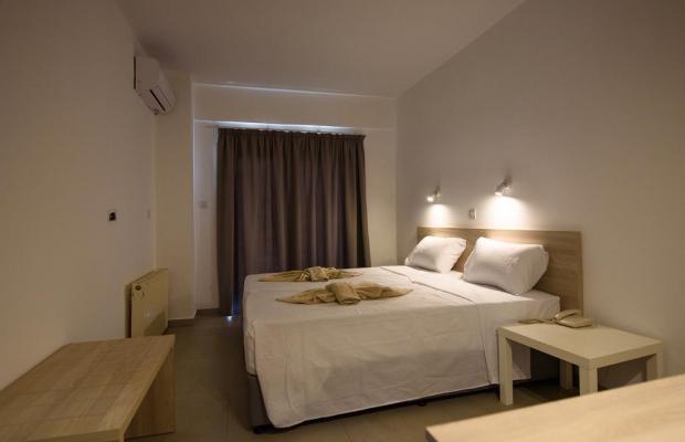 фотографии отеля Evabelle Napa изображение №7