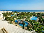 Magic Manar (ex. Magic Holiday Village Manar; Magic Life Manar Imperial), 5*