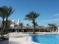 Seabel Rym Beach, 4*