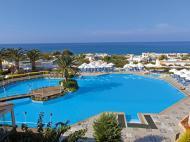 Aldemar Knossos Royal Beach Resort, 5*