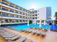 Island Resort Marisol (ex. Lomeniz), 3*