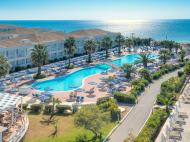 Labranda Sandy Beach, 4*