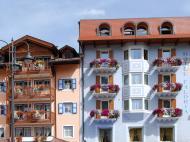 Park Hotel Faloria , 3*