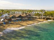 Casa Marina Beach & Reef, 3*