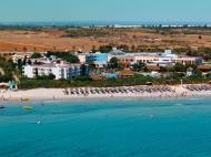 Magic Caribbean Mahdia (ex. Caribbean World Mahdia; Magic Life Mahdia), 4*